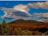 11 White Mountains Linticular
