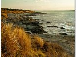 16 Beavertail State Park