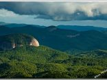 3 Looking Glass Rock